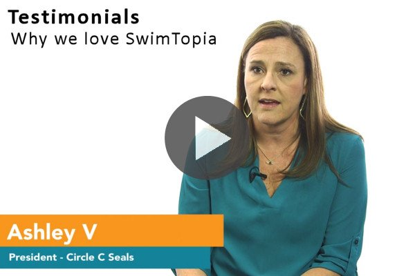 SwimTeam Software You'll Love