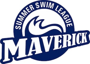 Maverick Summer Swim League chooses SwimTopia