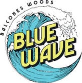 Balcones Woods Logo