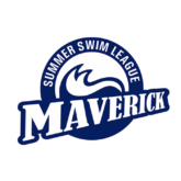 Maverick SSL Logo