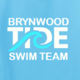 Brynwood Tide Swim Team