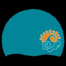 SwimTopia Swim Cap