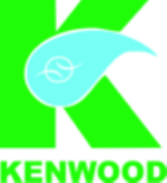 Kenwood Swim Club Logo