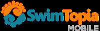 SwimTopia Mobile App